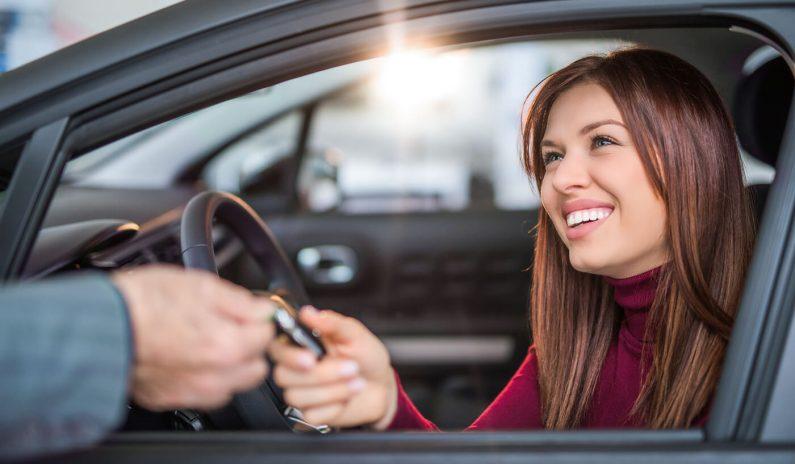 Car Loan World Australia Review
